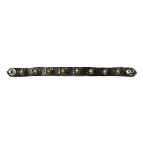 HTC Bracelet #VT 1LINE UMBRELLA 0.5