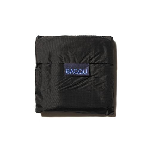 BAGGU for Standard California