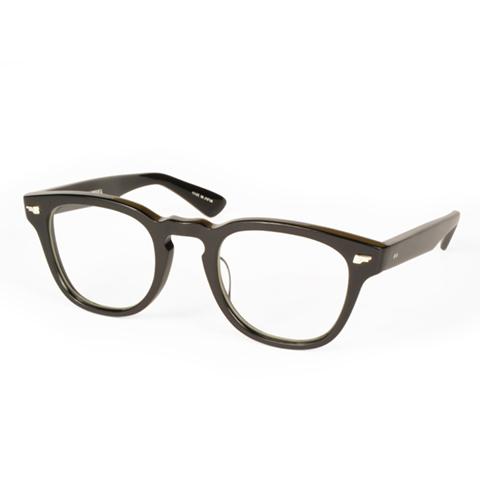KANEKO OPTICAL × SD Glasses Type4