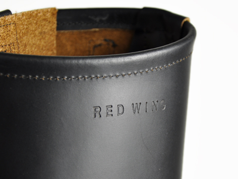 RED WING ENGINEER NO.9268