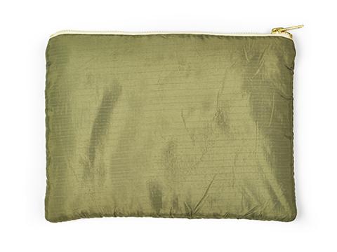 ANDEM×SD Remake Clutch Bag