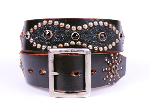 HTC Belt #53 Stingray