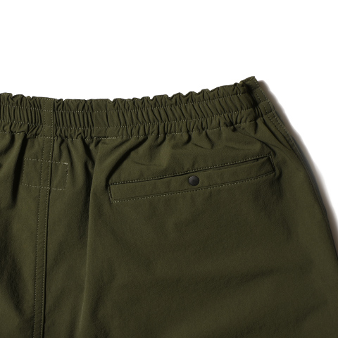 SD Comfortable Stretch Pants