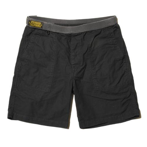 SD Easy Fatigue Shorts -Standard California Limited