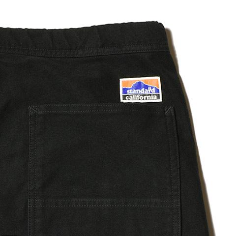 SD Stretch Moleskin Classic Field Pants