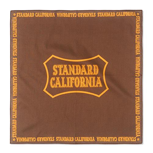 SD Logo Bandana