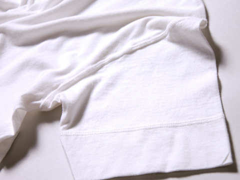 SD Henley Pack T-Shirt
