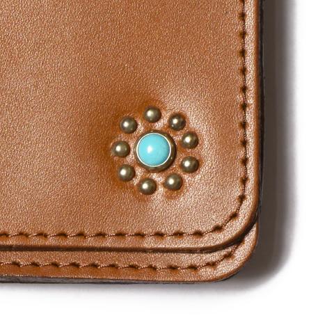 HTC Multiple Wallet #2 FLOWER TQ