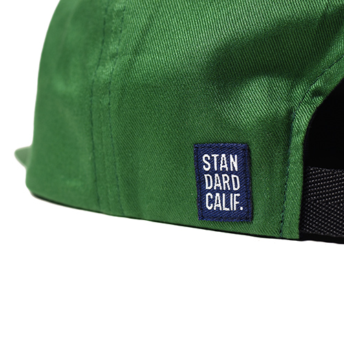 SD Better Together Twill Cap