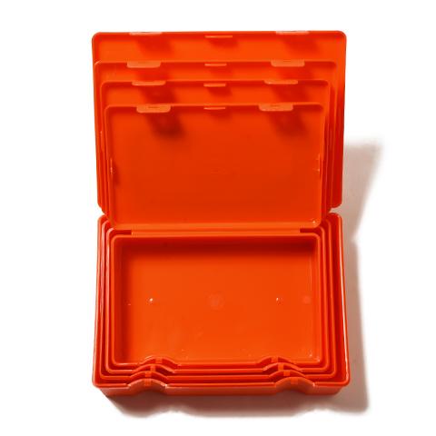 Penco × SD Storage Container