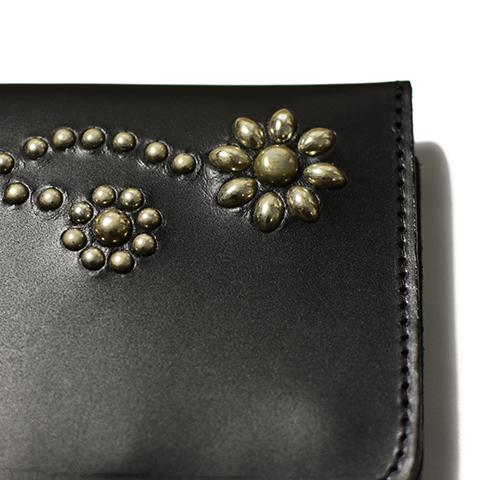 HTC Long Wallet #24