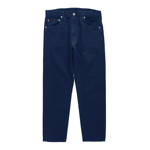 SD Pique Pants #960 Standard California Limited