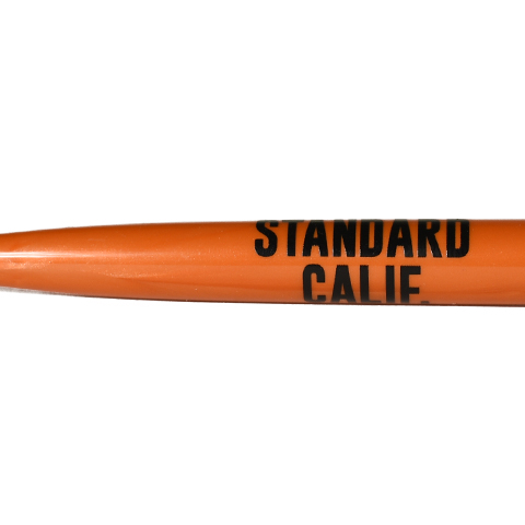 BIC × SD Ballpoint Pen