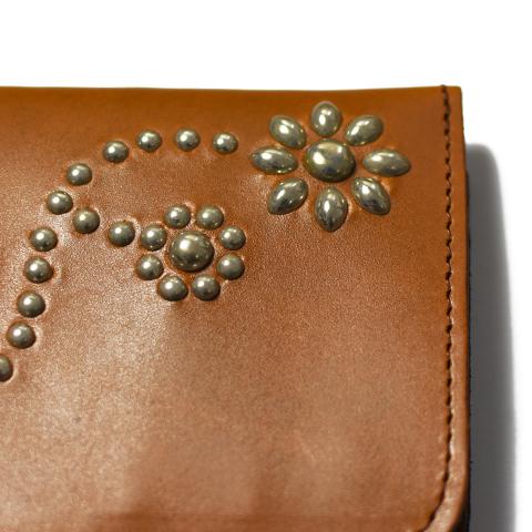 HTC Medium Wallet #24