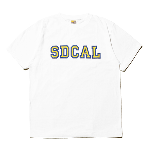 SD Back to School Pack Official Store Limited