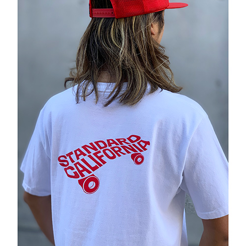 SD Stay Stoked T