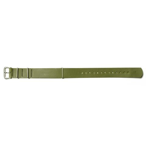 Button Works NATO Belt 20mm