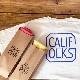 CALIFOLKS GIFTee Made in California
