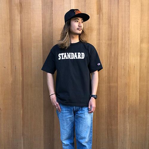 Champion × SD T1011