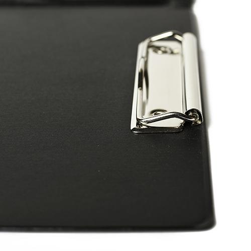 PENCO × SD Clip Board A4