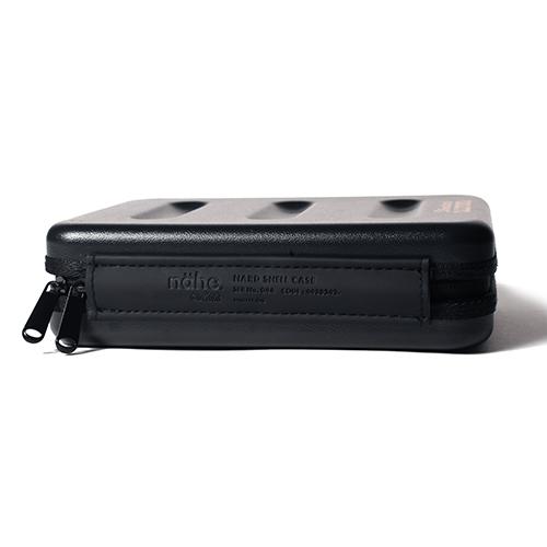 HIGHTIDE × SD Hard Shell Case L