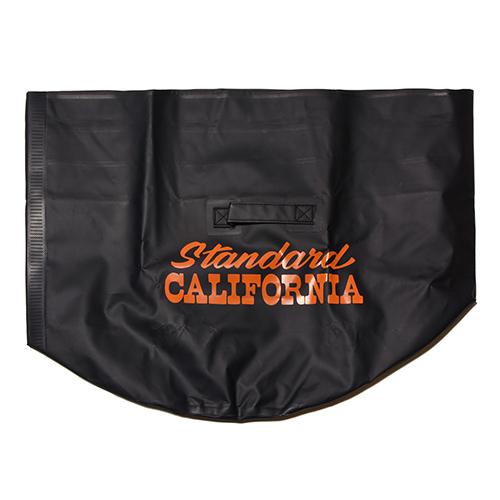 HIGHTIDE × SD Tarp Bag L