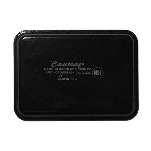 CAMBRO × SD Camtray Small