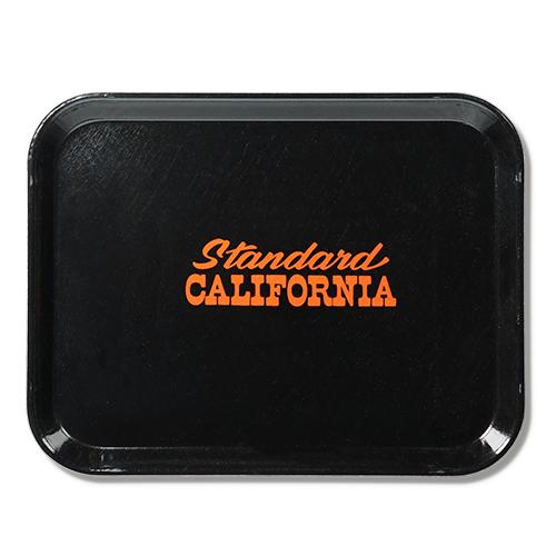 CAMBRO × SD Camtray Large