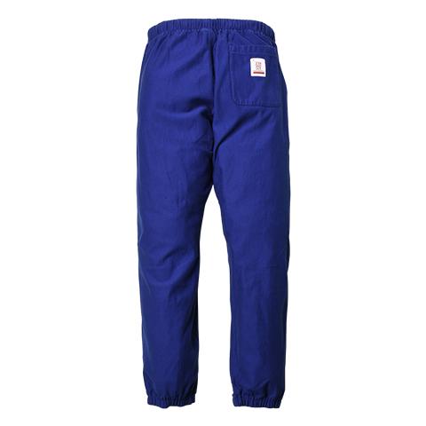SD Pima Cotton Sweat Pants