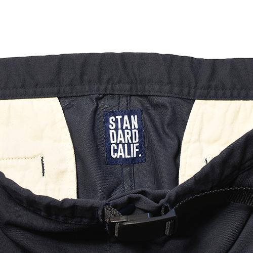 SD Coolmax Stretch Easy Chino Shorts
