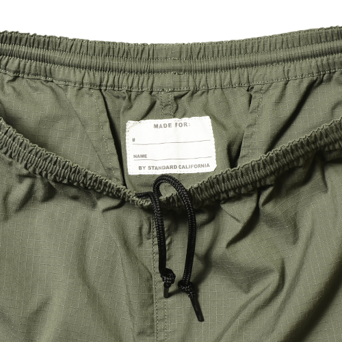 SD Coolmax Stretch Ripstop Easy Cargo Pants