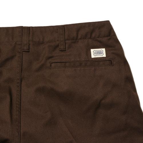 SD T/C Frisco Work Pants