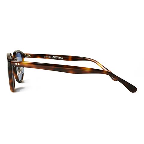 KANEKO OPTICAL × SD Glasses Type 5