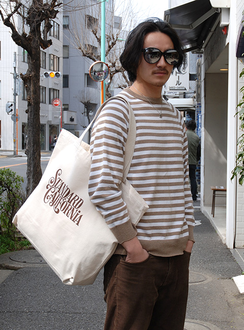 KANEKO OPTICAL × SD Sunglasses Type3