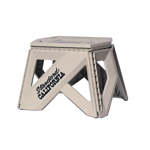 SD Foldable Chair Small - Official Store Limited