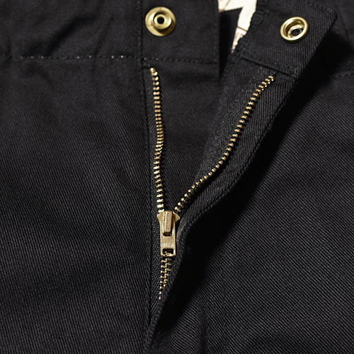 SD T/C Frisco Work Pants Standard California Limited