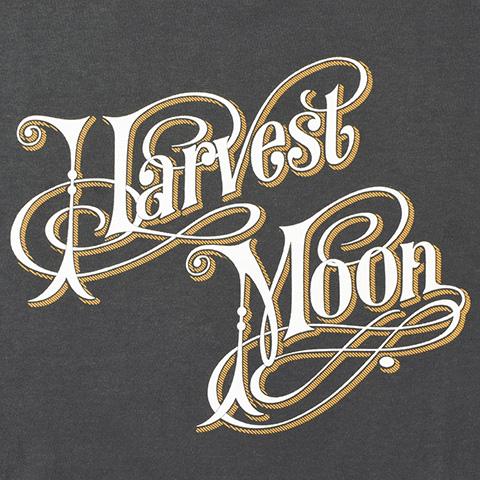 SD Harvest Moon T