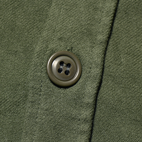 SD C. P. O. Shirt