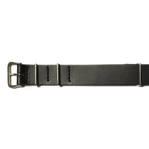 Button Works NATO Belt 18mm