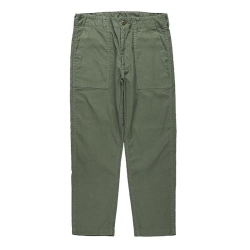 SD Fatigue Pants