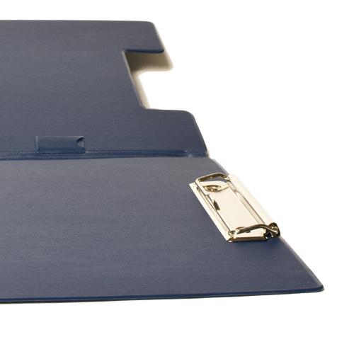 Penco × SD Clip Board