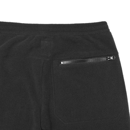 SD Fleece Pants