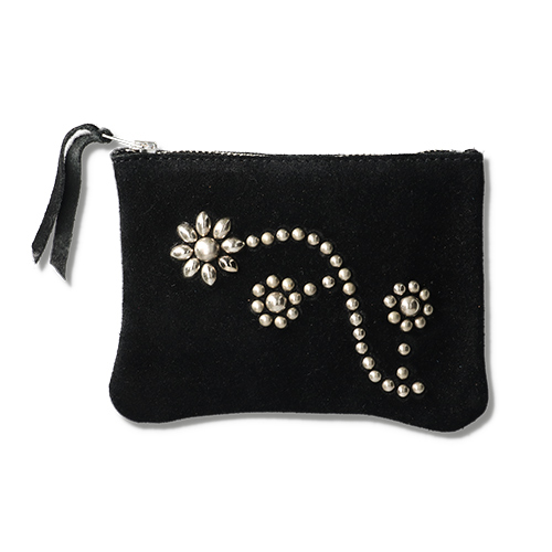 HTC Suede Pouch Wallet #24