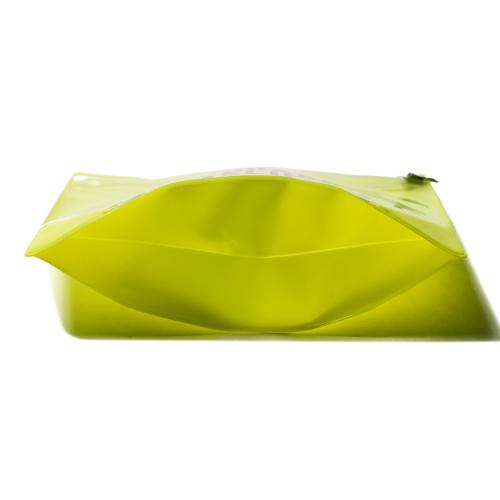 HIGHTIDE × SD Gusset Pouch Medium
