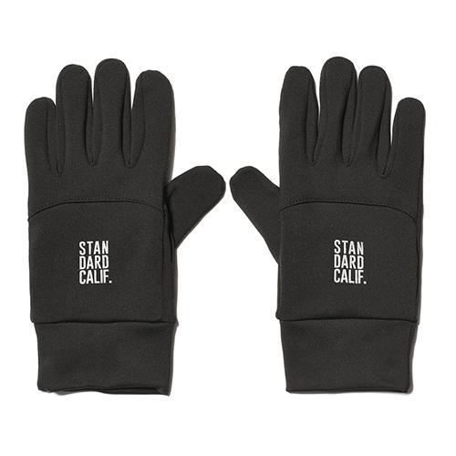 SD Gloves