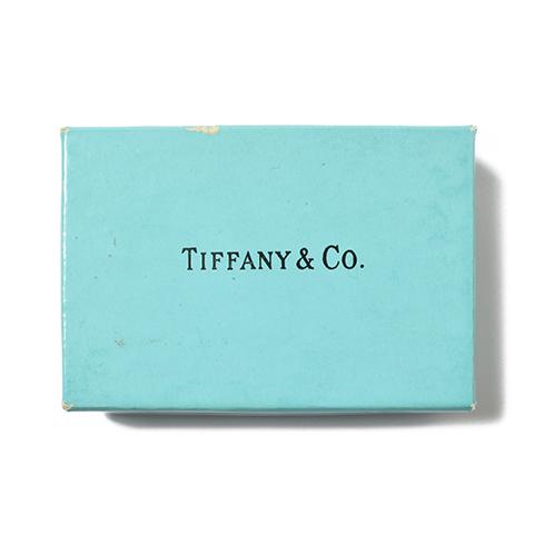 """Tiffany """"Good News"""" Pins"""