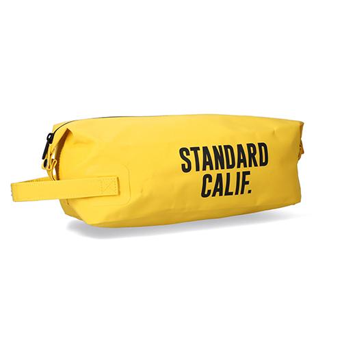 HIGHTIDE × SD Dopp Kit Bag Large