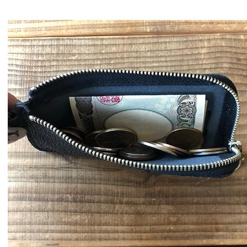 Button Works × SD Card Case