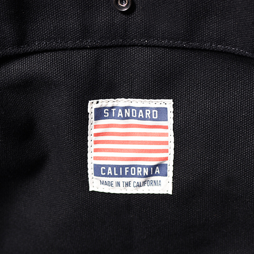 SD Made in USA News Paper Bag
