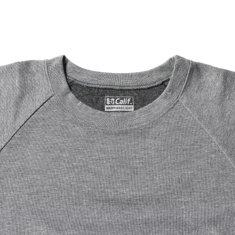 SD Thermolite Tech Warm Long Sleeve T